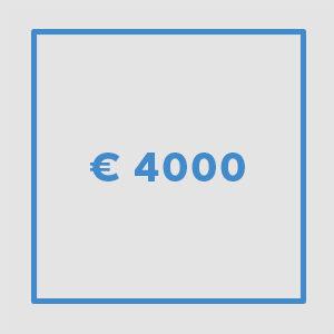 € 4000